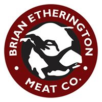 Etherington Meats Logo
