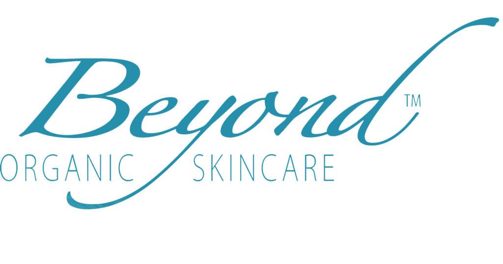 Beyond Organic Skincare Logo