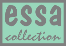 Essa Collection Logo