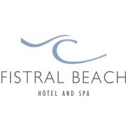 Fistral Beach Hotel & Spa Logo