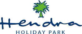 Hendra Holiday Park Logo
