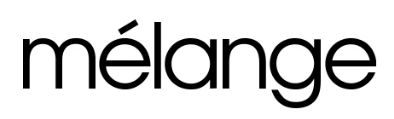 Mélange Logo