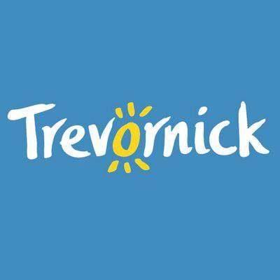 Trevornick Logo