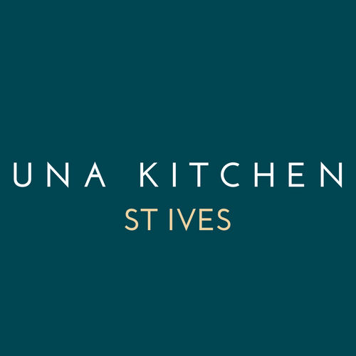 Una Kitchen Logo