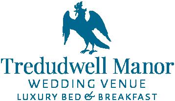 Tredudwell Manor Logo