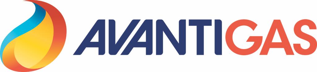 AvantiGas Logo