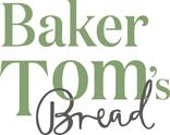 Baker Tom Logo