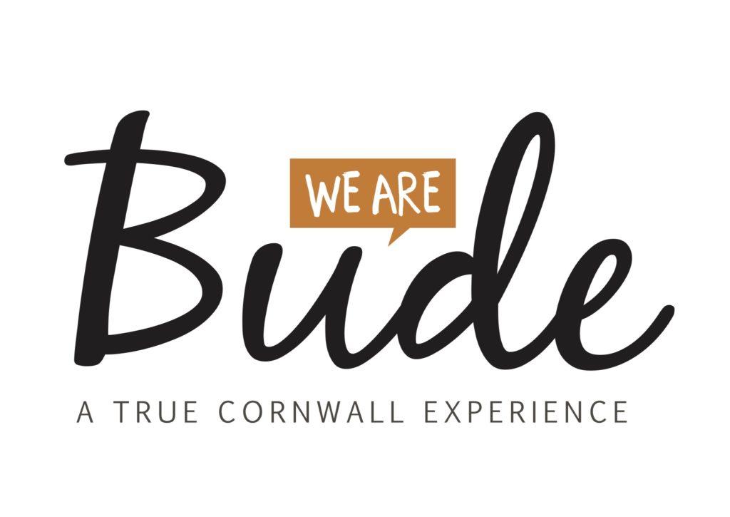 Bude Tourist Information Centre Logo