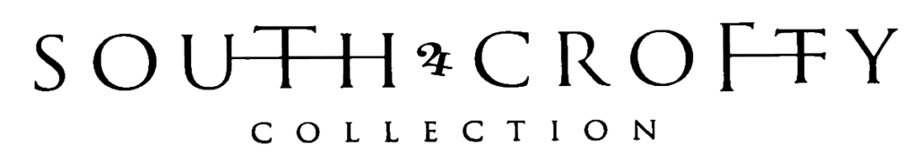 South Crofty Collection Logo