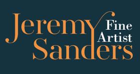 Jeremy Sanders Logo
