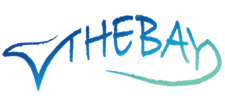 The Bay Hotel, Coverack Logo