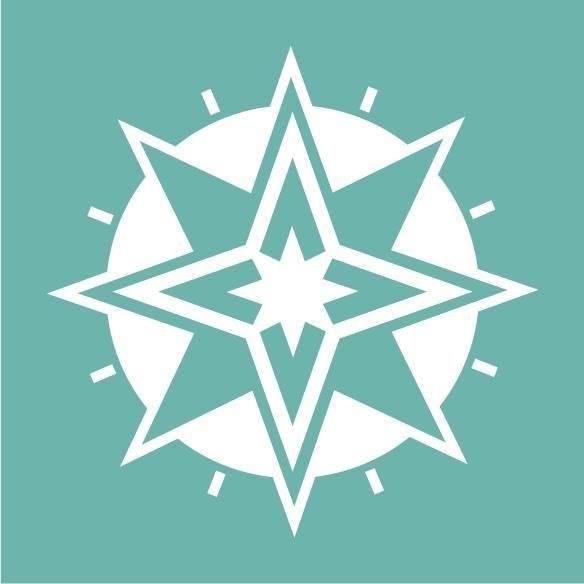 Venturesail Holidays Logo