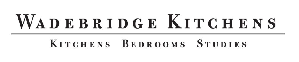 Wadebridge Kitchens Logo