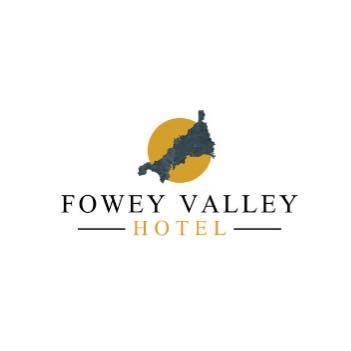 Fowey Valley Hotel Logo
