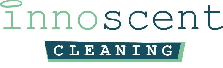 Innoscent Cleaning Logo