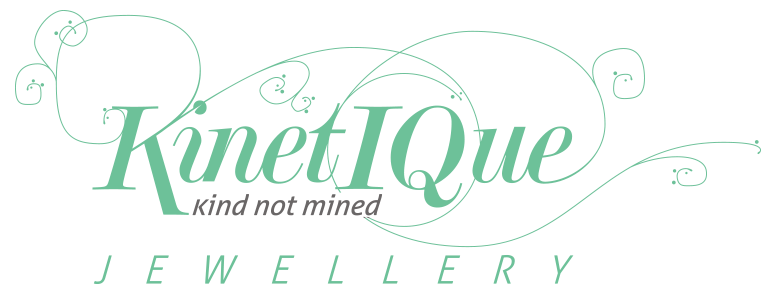 KinetIQue Jewellery Logo