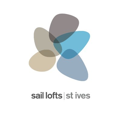 Sail Lofts Logo