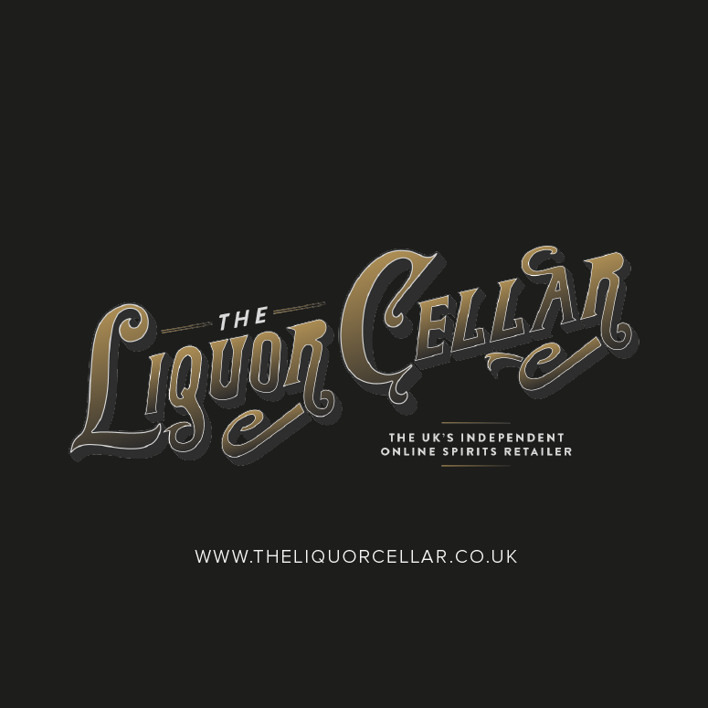 Johns' The Liquor Cellar Logo