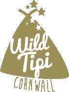 Wild Tipi Logo