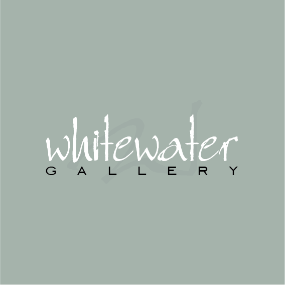 Whitewater Gallery Logo