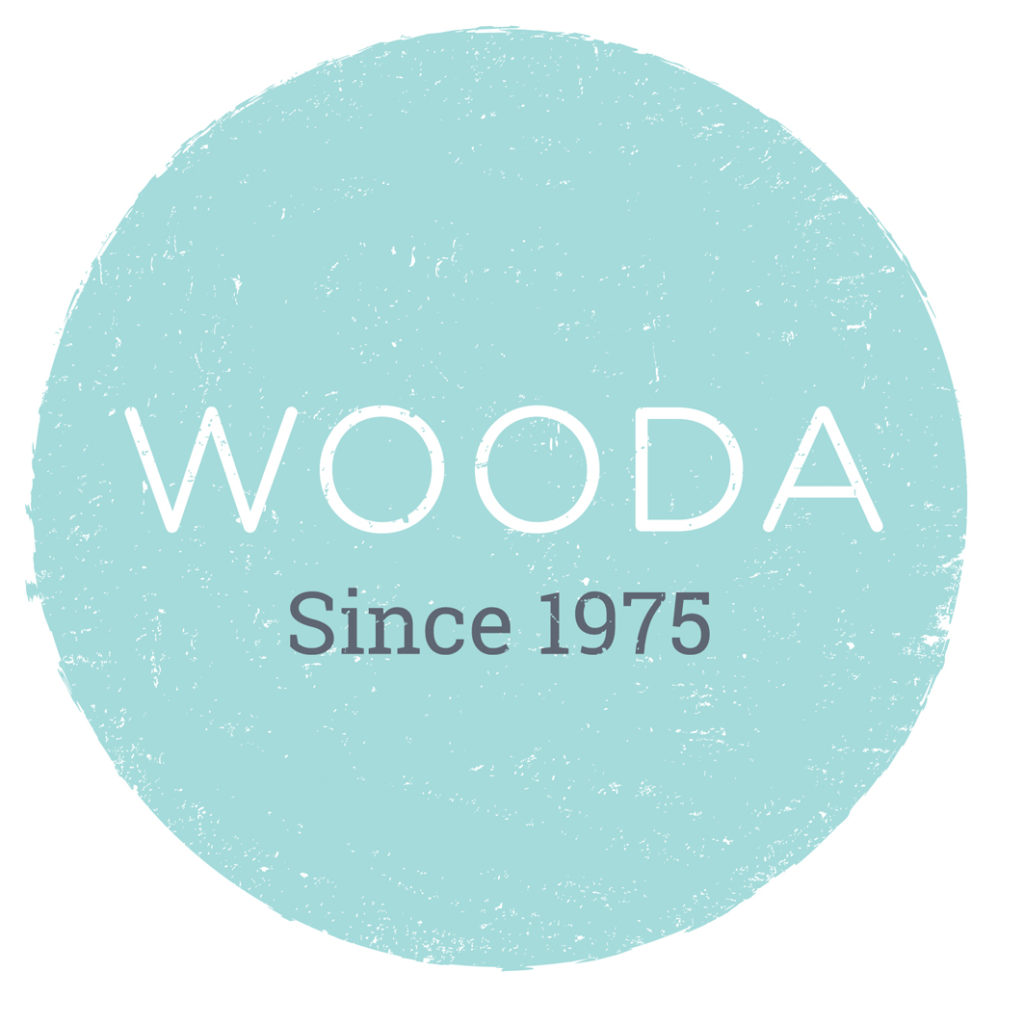 Wooda Farm Holiday Park Logo