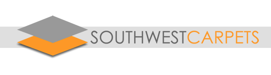 South West Carpets Logo
