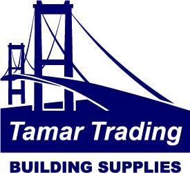 Tamar Trading Logo