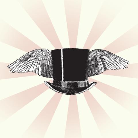 The Great Estate Festival Logo