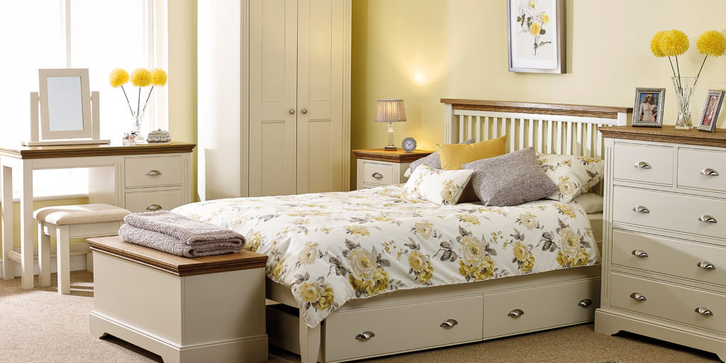 Holiday Home Furniture Package Uk on fitness packages, software packages, catering packages, bath packages, marketing packages,
