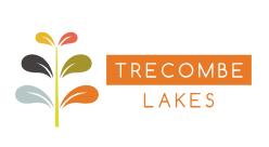 Trecombe Lakes Logo