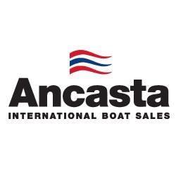 Ancasta Cornwall Logo