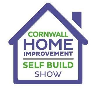 Cornwall Home Improvement & Self Build Show Logo