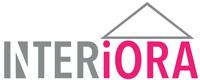 Interiora Logo