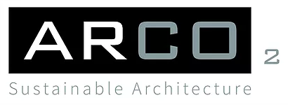 Arco2 Architecture LTD Logo