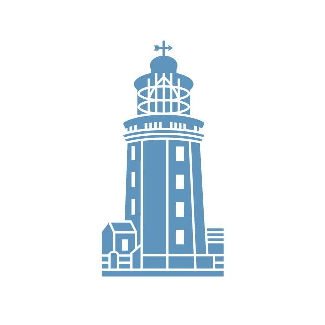 Hotel Tresanton Logo