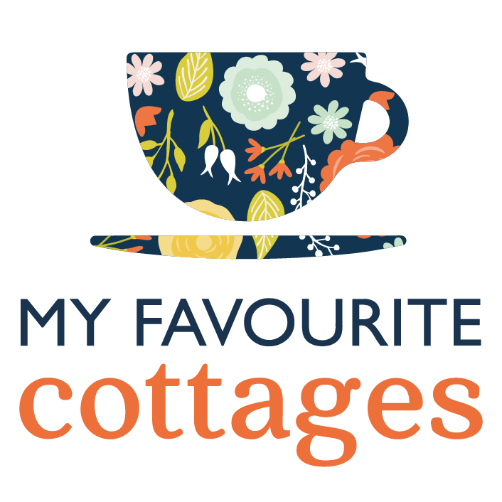 My Favourite Cottages Logo