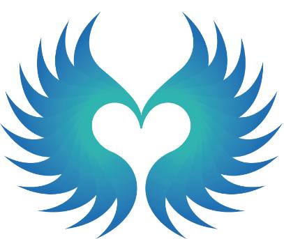 Renewu Logo