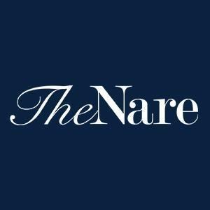 The Nare Hotel Logo