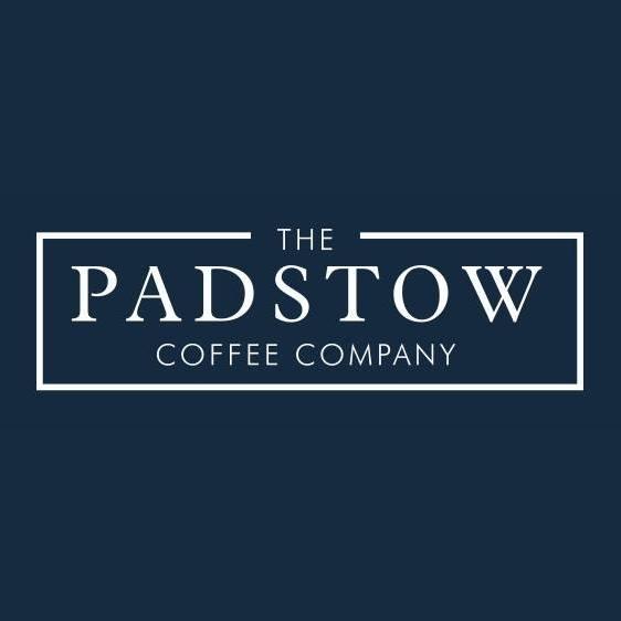 Padstow Coffee Company Logo