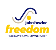 John Fowler Holiday Parks Logo