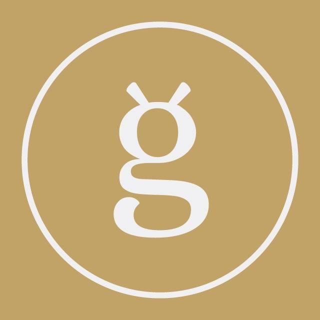 Giraffe Equity Release Logo