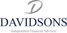 Davidsons IFA Ltd Logo