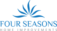 Four Seasons Home Improvements Logo