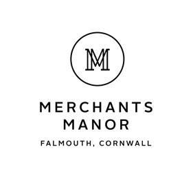 Merchants Manor Logo