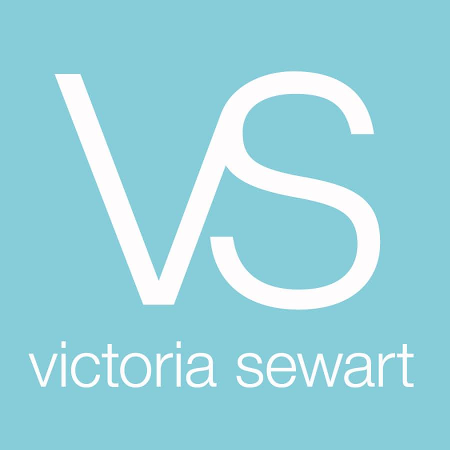 Victoria Sewart Logo