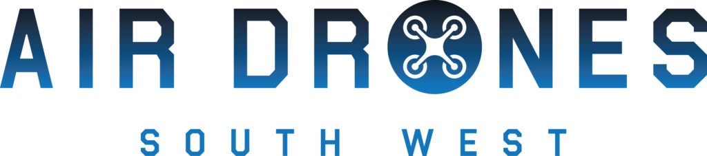 Air Drones South West Logo