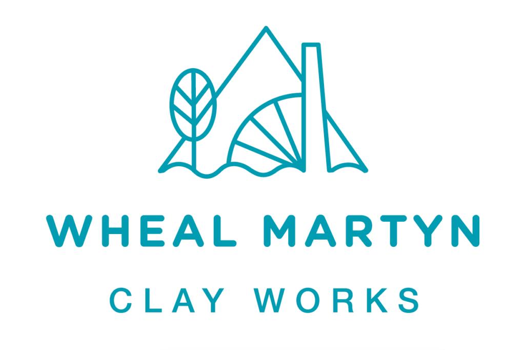 Wheal Martyn Logo
