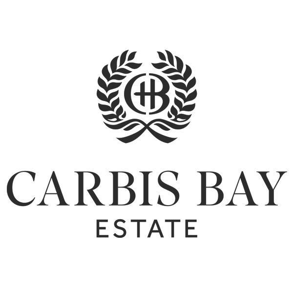 Carbis Bay Hotel Logo