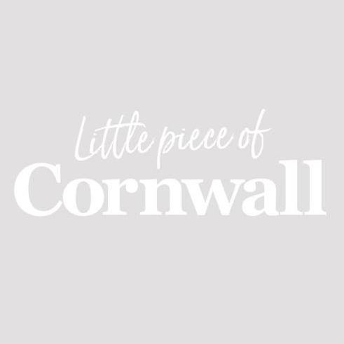 Little piece of Cornwall Logo