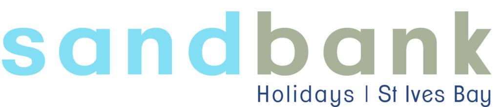 Sandbank Holidays Logo